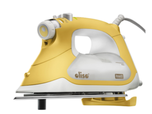 Oliso Smart Iron Review and Demo