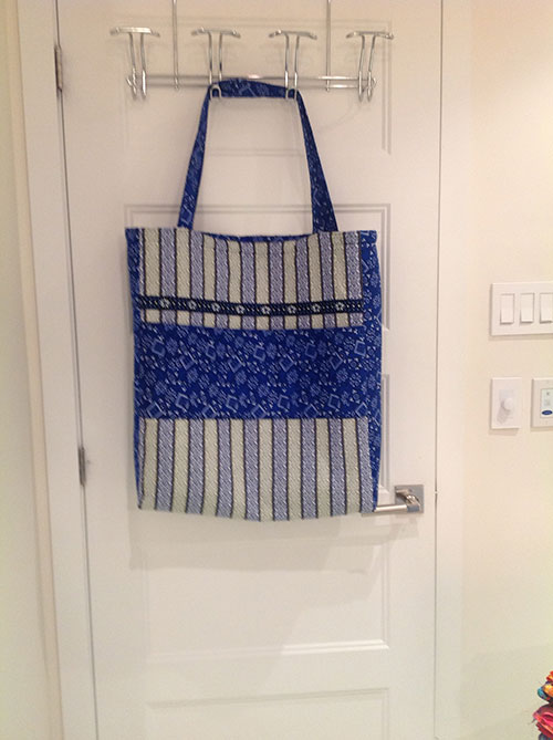 Blue-Craft-Bag-1