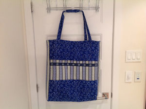 Blue-Craft-Bag--3
