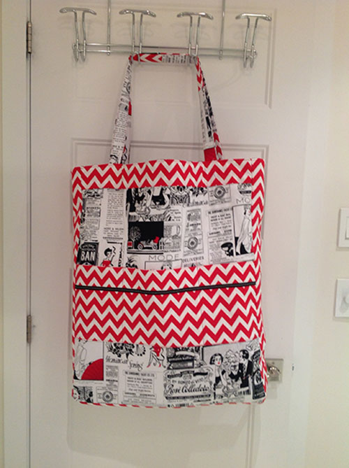 Red-Craft-Bag-2