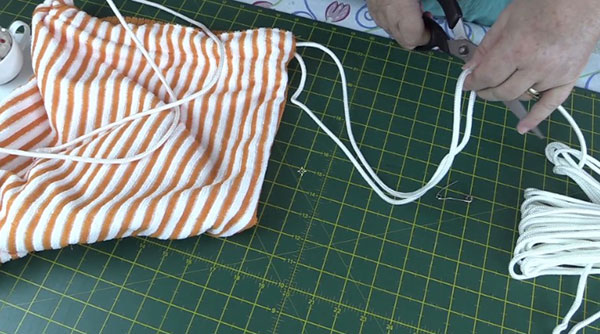 teatowel-drawstring-bag