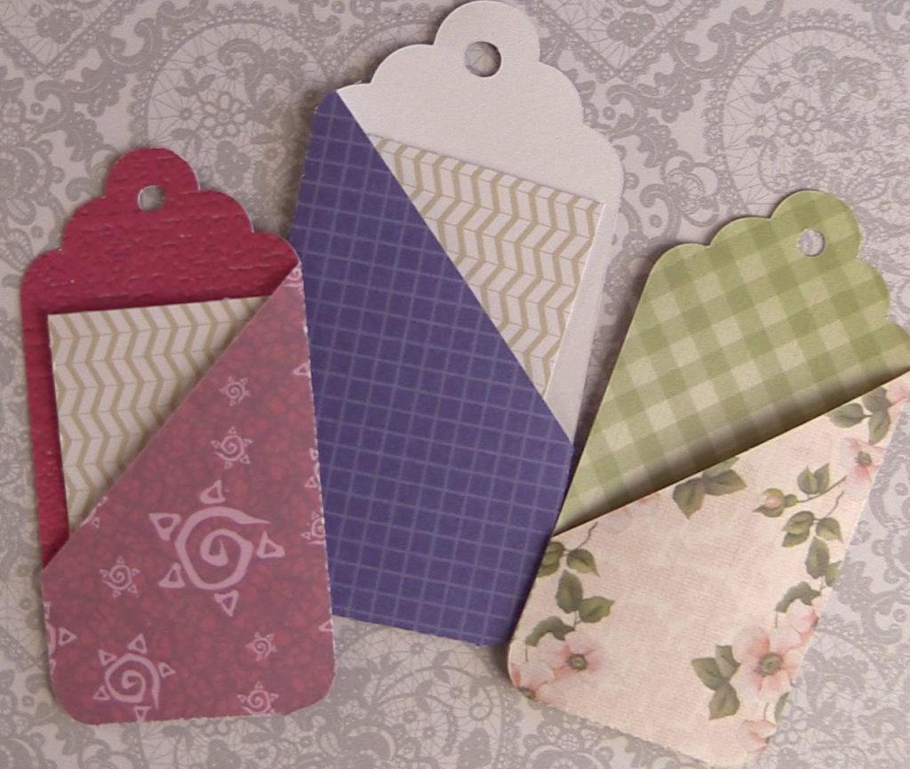 folding-gift-tag-thumbnail
