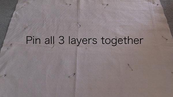 easy-beginners-quilt