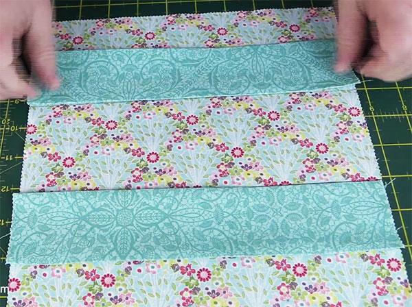 Step1-Decorative-Strips