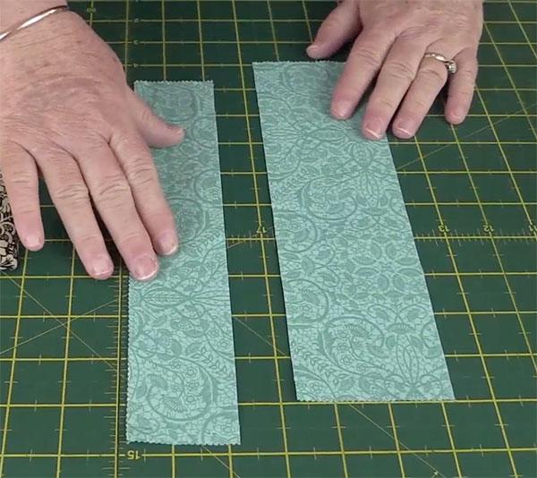 Step2-Handle-Tabs-1