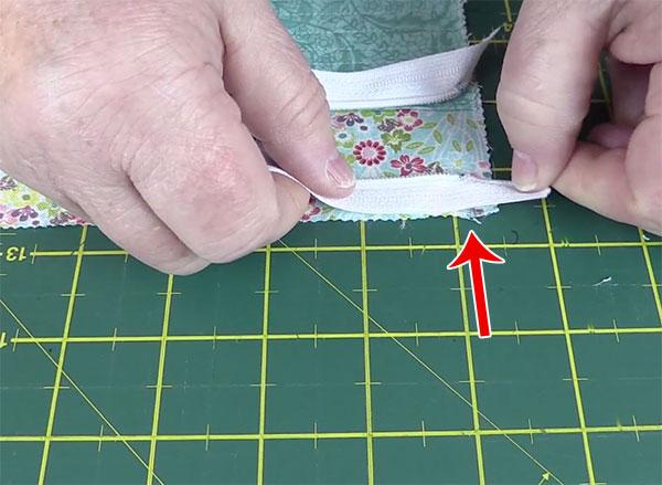 Step3-Insert-Zipper-2a