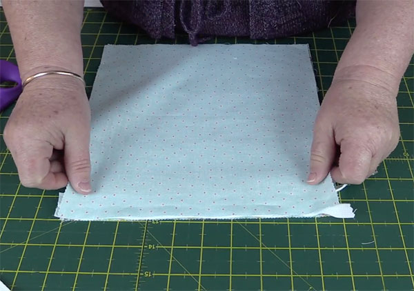 Step3-Insert-Zipper-7