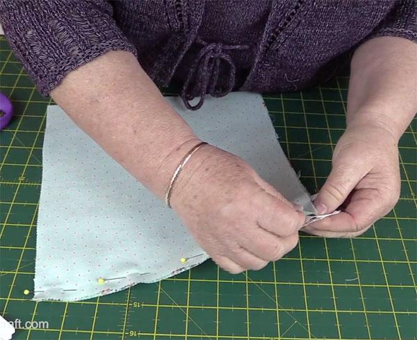 Step3-Insert-Zipper-8