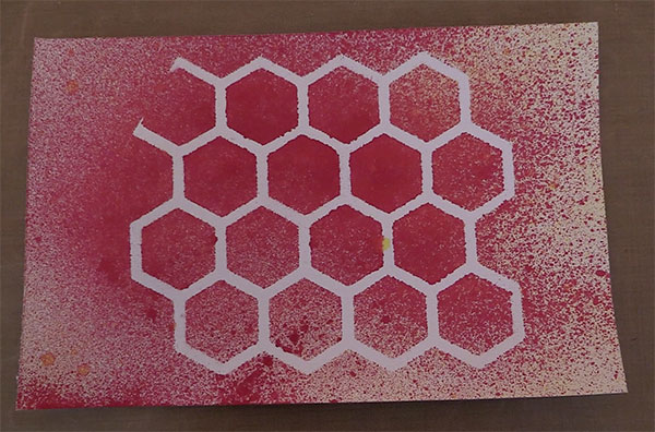 honeycomb-stencils-brother-scan-n-cut-1