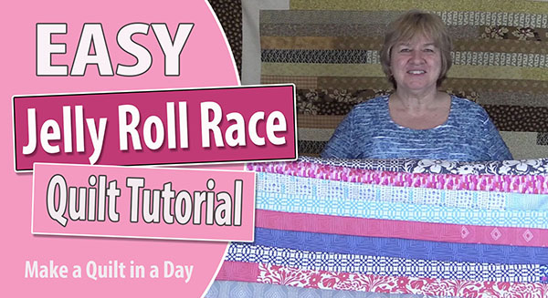 jellyroll-quilt, jelly roll race quilt, quilting, sewing, craft