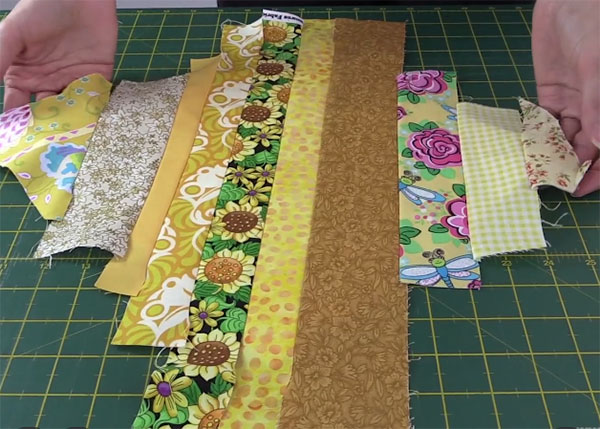 string-quilt-step-5