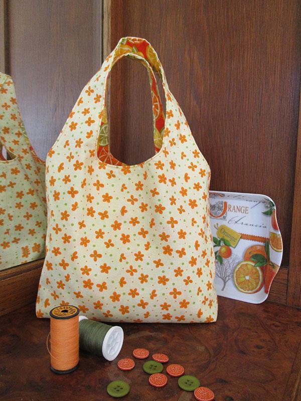 easter-bag-inside