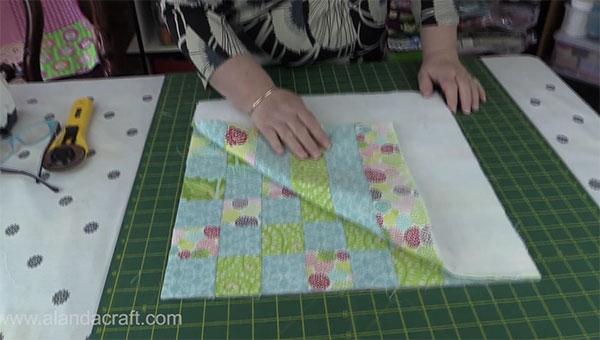 iron-on-fusible-fleece