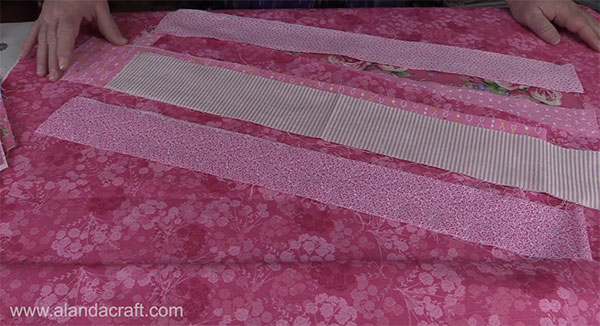 quilt-as-you-go-quilt-strips