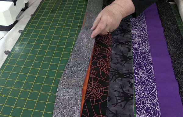 sewing-the-strips