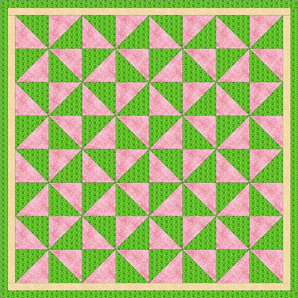 Pinwheel-quilt-1