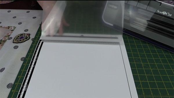 bsnc-photo-scanning-mat
