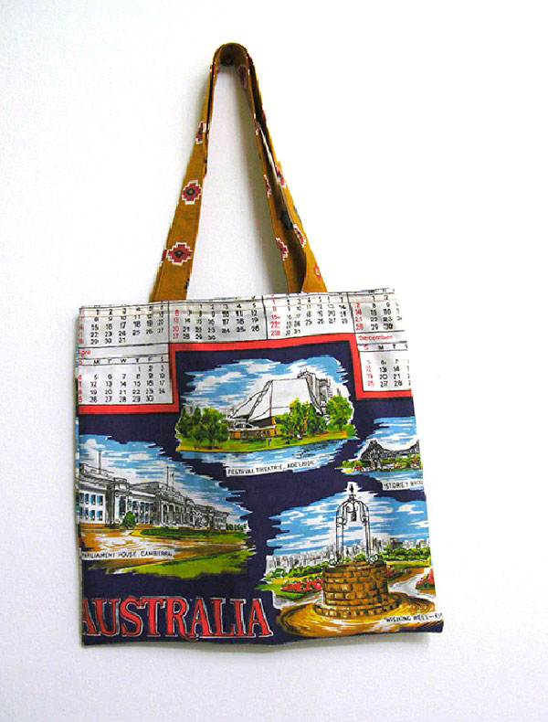 front-bag-1