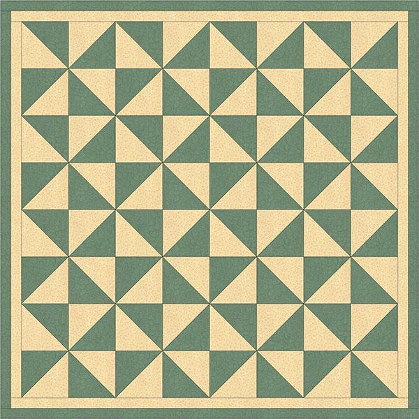 pinwheel-quilt-2
