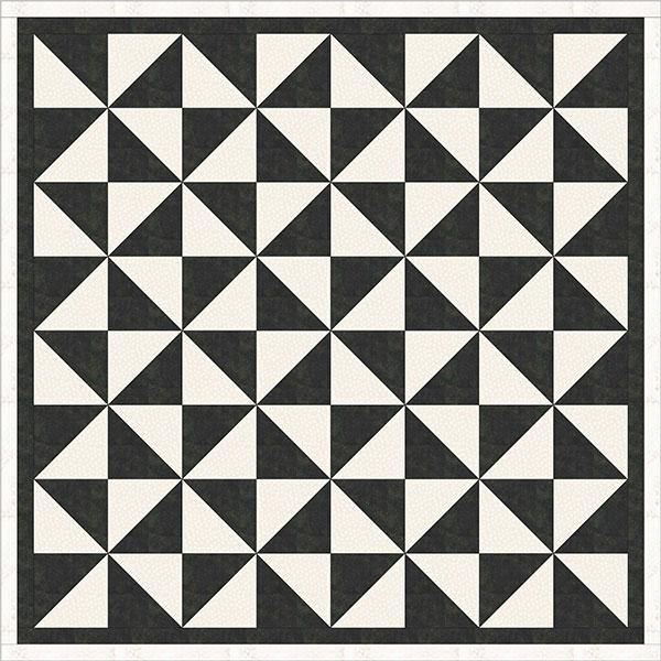 pinwheel-quilt-3