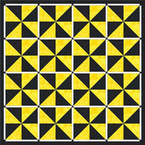 pinwheel-quilt-4