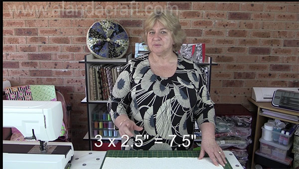calculate-binding-2