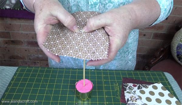 paper-xmas-tree-add-paper-squares