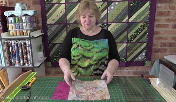 hourglass-quilt-block-1
