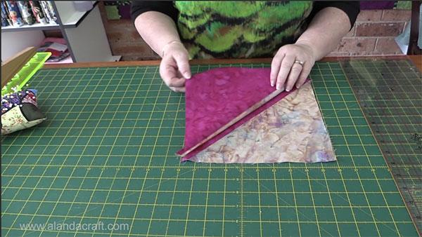 hourglass-quilt-block-3