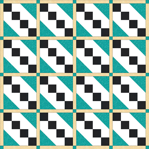 hourglass-variation-quilt-2