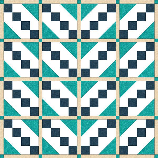 hourglass-variation-quilt-3