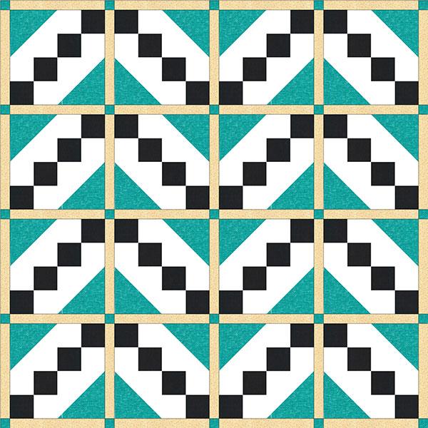hourglass-variation-quilt-4