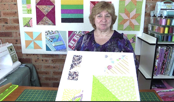 quilt-block-board-finished