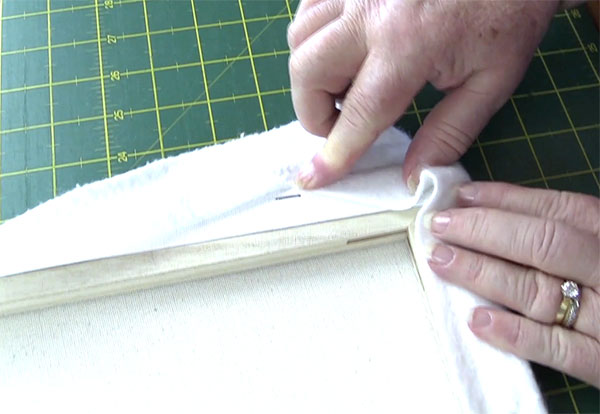 quilt-block-board-fold-in-excess