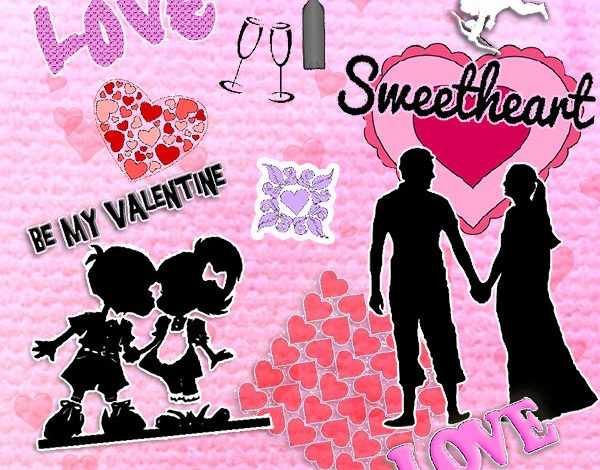 valentines-day-cutting-files