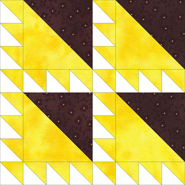 Indian-Meadow-quilt-block