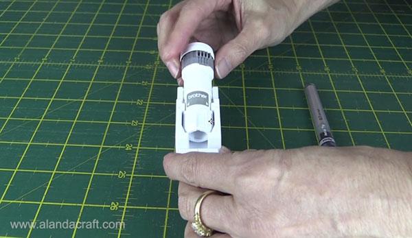 bsnc-universal-pen-holder