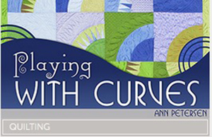 playing-with-curves-craftsy
