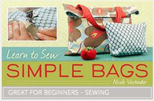 sewsimplebags-craftsy