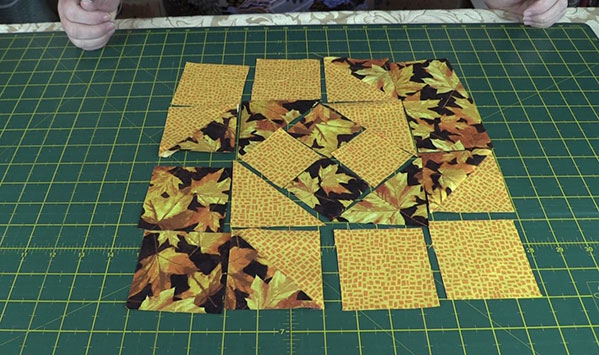 snail-trail-quilt-block