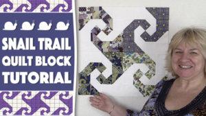 snail-trail-quilt-block-thumbnail