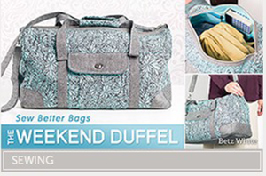 weekend-duffle-craftsy