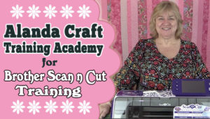 ananda-craft-training-academy