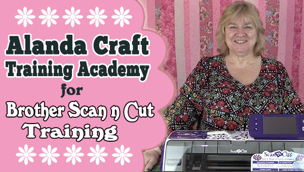 Alanda Craft Training Academy – Now Open