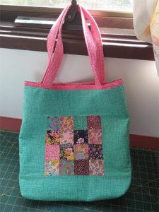readers-charm-bag