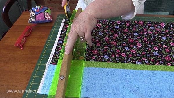 magic-pillow-case-tutorial