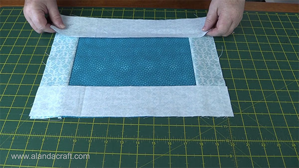 magic-quilt-block