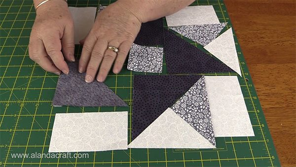 hope-of-hartford-quilt-block