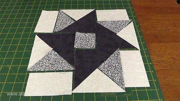 hope-of-hartford-quilt-block