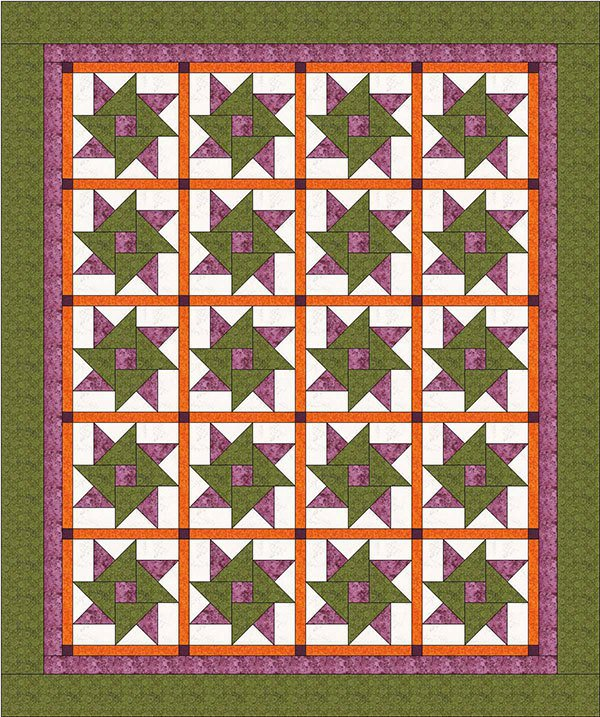hope-of-hartford-quilt-block-tutorial